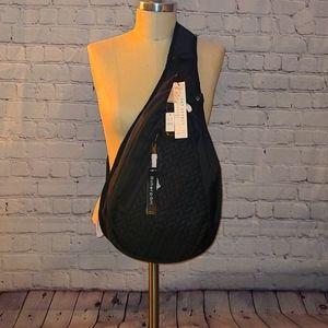 New Sherpani Sling Bag